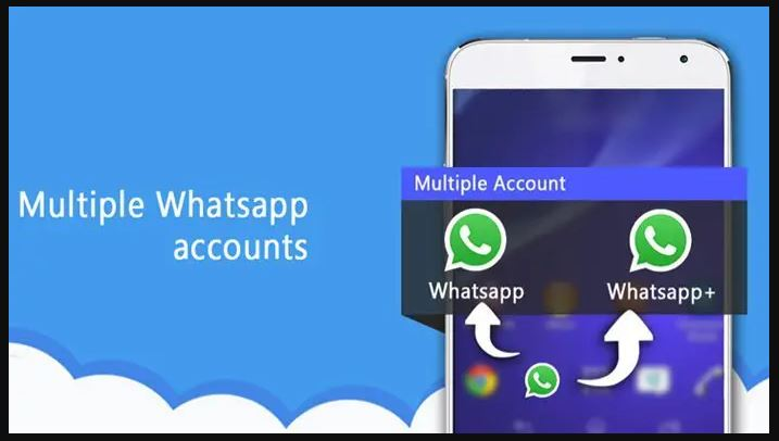 Download GB WhatsApp