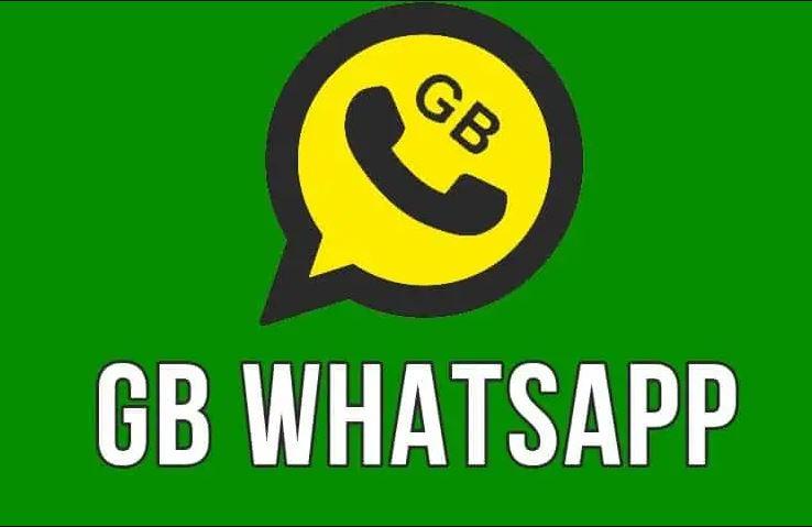 GB Whatsapp Pro Apk Terbaru