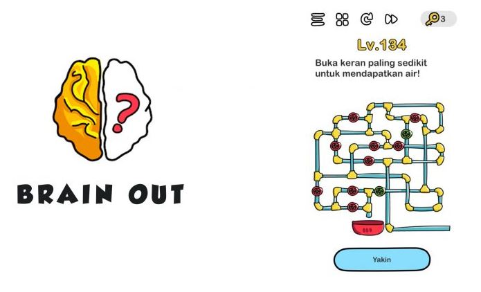 kunci-jawaban-brain-out