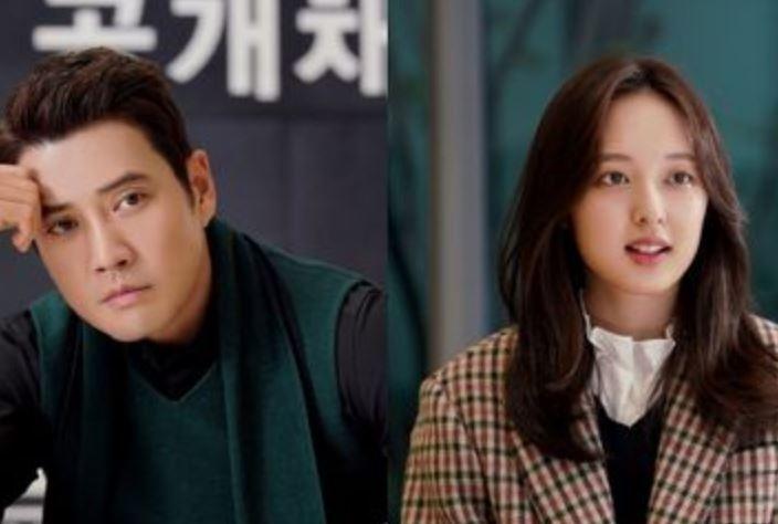 Link Streaming Drama Korea Subtitle Bahasa Indonesia