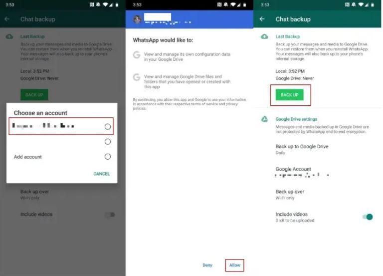 cara-mengembalikan-chat-whatsapp-yang-sudah-terhapus