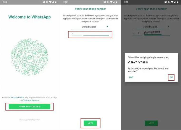 cara-mengembalikan-chat-whatsapp-yang-terhapus