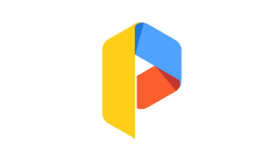 Aplikasi Parallel Space