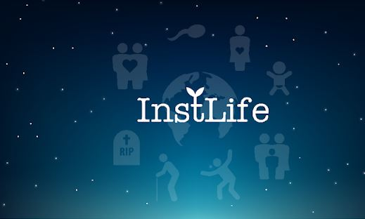 InstLife
