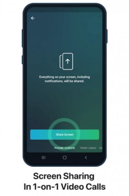 Telegram Tambahkan Fitur Video Playback Speed